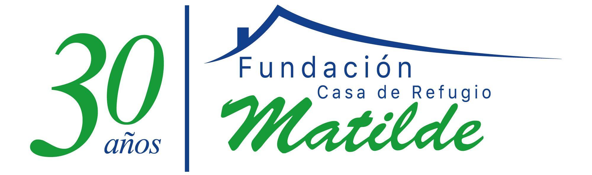 Fundación Casa de Refugio Matilde